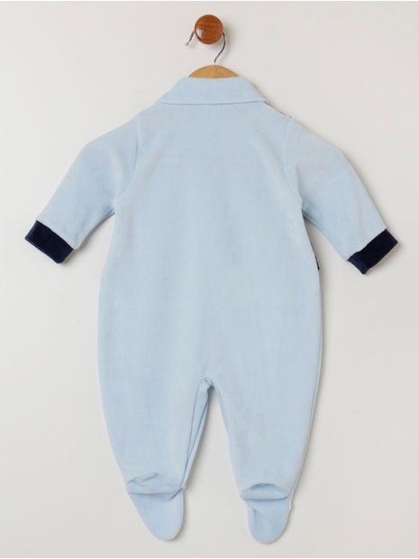 139670-macacao-love-baby-azul-claro1