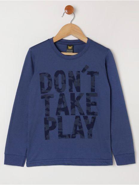 140390-camiseta-yellowl-azul