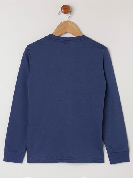 140390-camiseta-yellowl-azul1