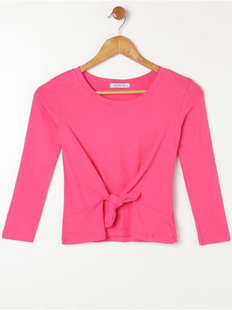 139519-blusa-perfume-girls-pink