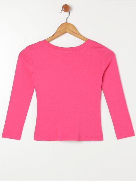 139519-blusa-perfume-girls-pink1