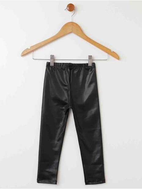 139631-calca-fakini-pink.02