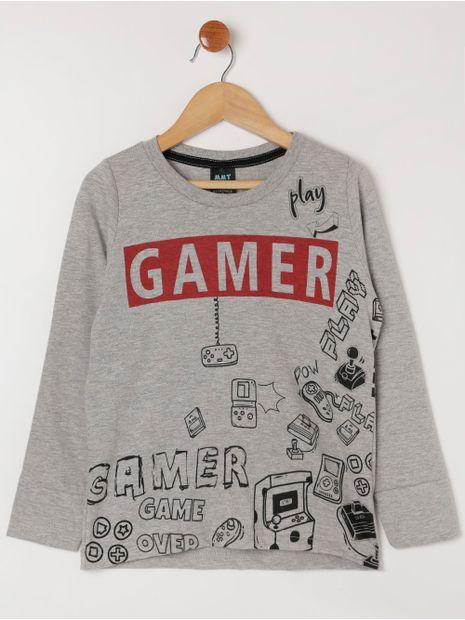 140393-camiseta-mmt-mescla