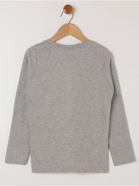 140393-camiseta-mmt-mescla2