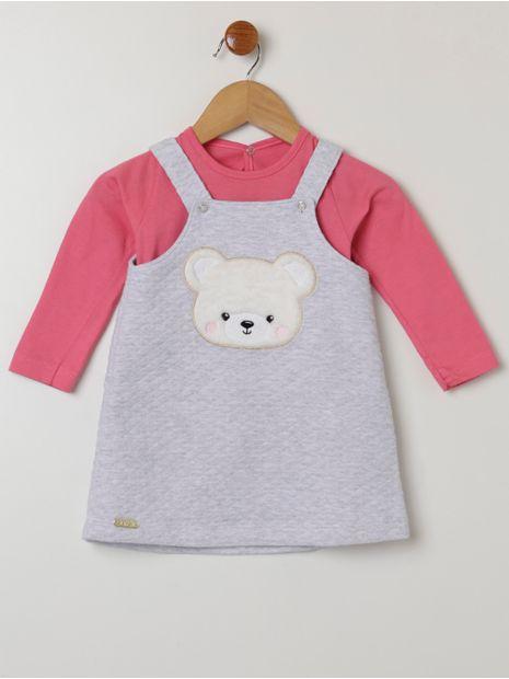 140664-vestido-brincar-e-arte-rosa-mescla5
