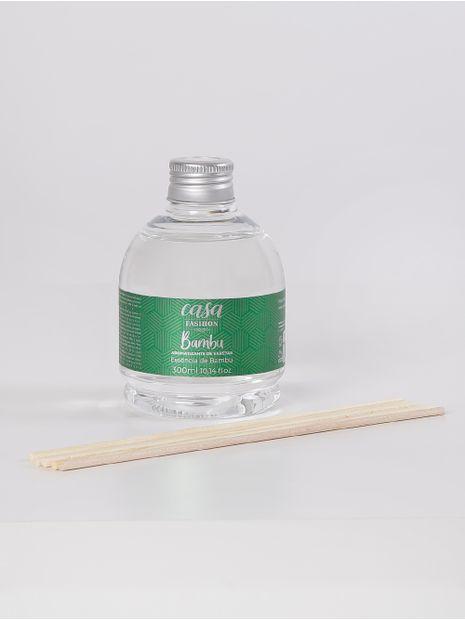 138908-aromatizante-de-ambiente-casa-fashion-incolor1-1-