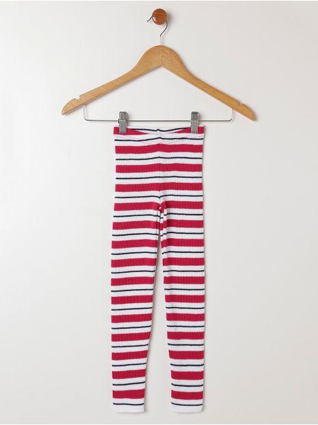 56616-calca-fuso-malhas-listrada-pink-branco.02