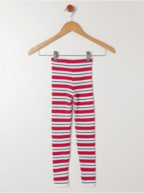 56616-calca-fuso-malhas-listrada-pink-branco.01