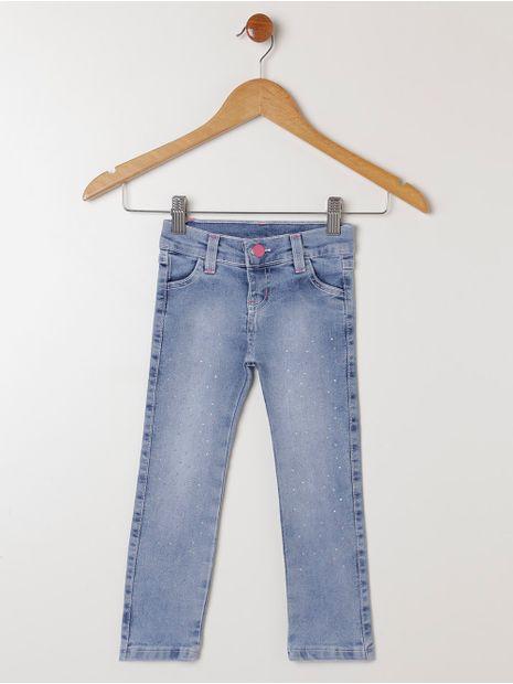 139659-calca-jeans-sarja-bimbus-azul.01