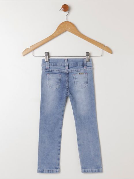139659-calca-jeans-sarja-bimbus-azul.02