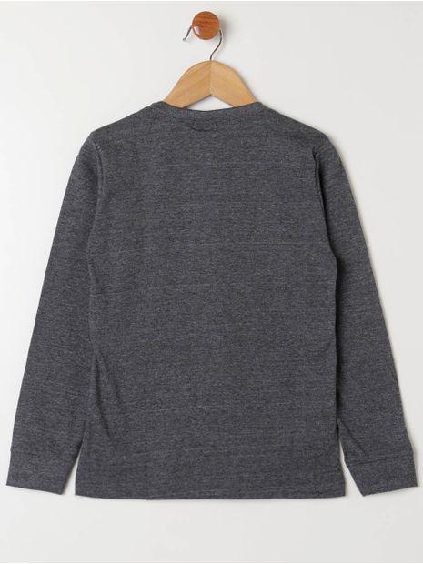 140390-camiseta-yellowl-mescla-escuro.02
