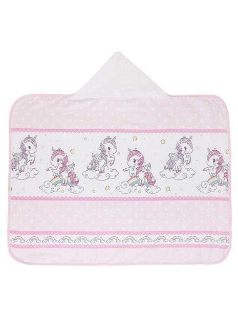 134471-toalha-bebe-dohler-capuz-e-fralda-unicornio