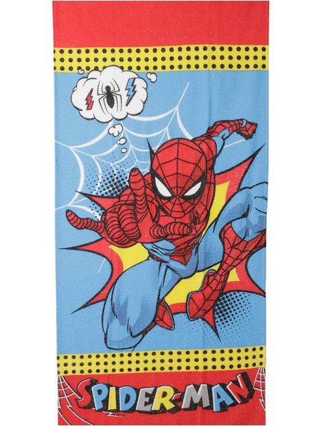 141724-toalha-infantil-lepper-spiderman.01
