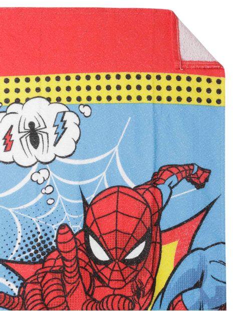141724-toalha-infantil-lepper-spiderman.02