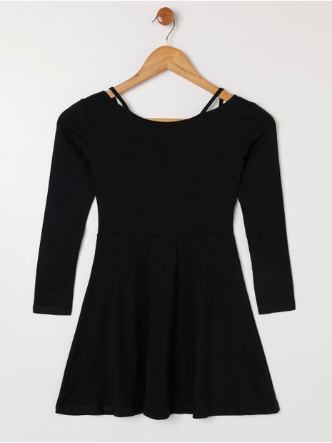 139518-vestido-perfume-girls-preto2