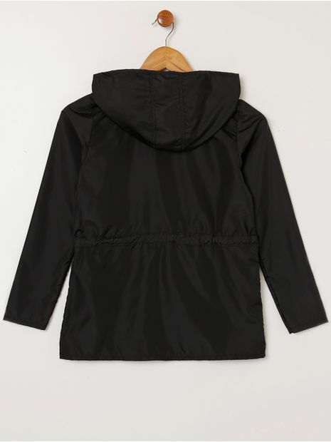 139779-casaco-it-girl-preto1