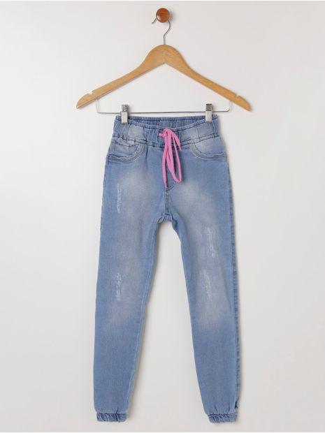 139546-calca-jeans-juvenil-jogger-akiyoshi-azul