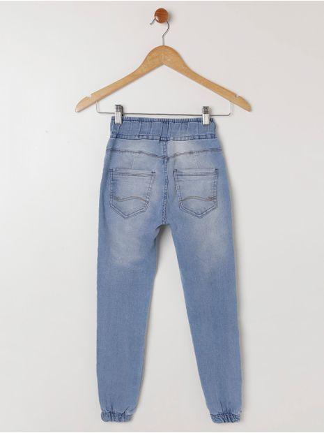139546-calca-jeans-juvenil-jogger-akiyoshi-azul1