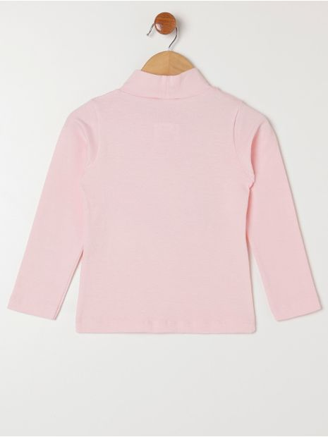 139551-blusa-miss-patota-rosa-po1