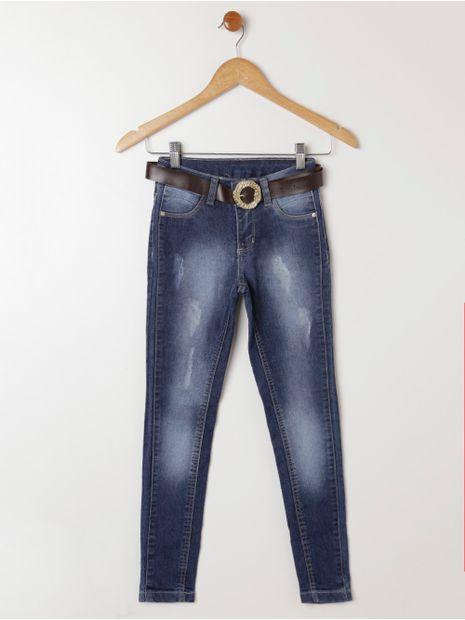 139583-calca-jeans-juvenil-via-onix-azul.01