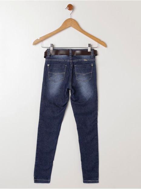 139583-calca-jeans-juvenil-via-onix-azul.02
