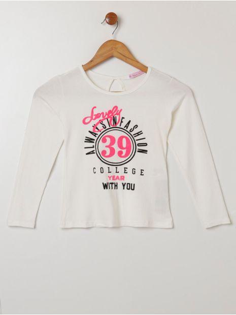 134133-blusa-glamour-off-white2