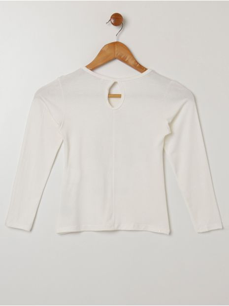 134133-blusa-glamour-off-white3