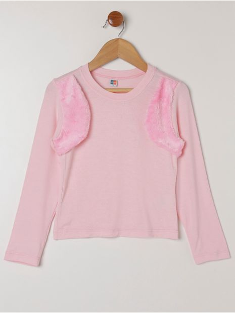 139603-blusa-ml-nats-baby-falso-salopete-rosa