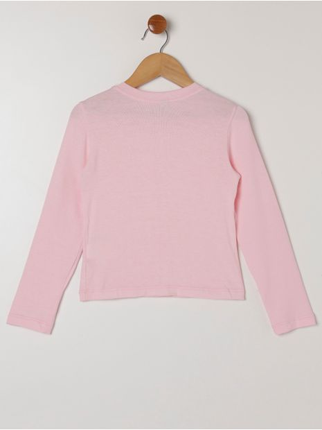139603-blusa-ml-nats-baby-falso-salopete-rosa3