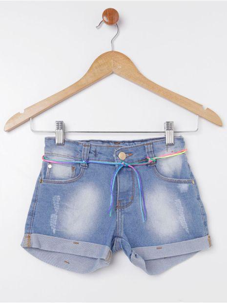 136929-short-jeans-juv-ozne-s-azul.01