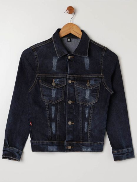 140111-jaqueta-jeans-sarja-frommer-azul2