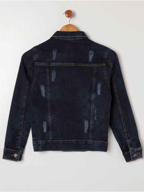 140111-jaqueta-jeans-sarja-frommer-azul3