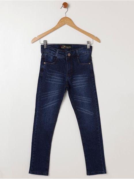 140119-calca-jeans-ldx-azul2