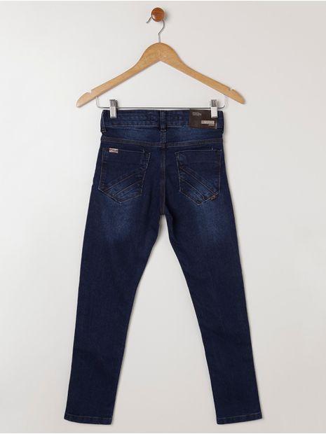 140119-calca-jeans-ldx-azul3