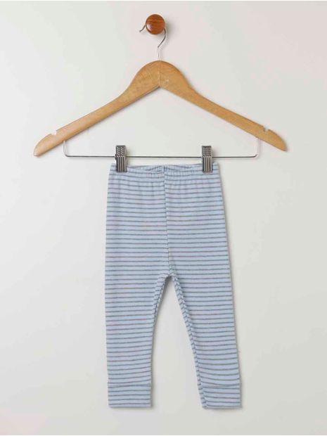 139789-pijama-hrradinhos-azul.02