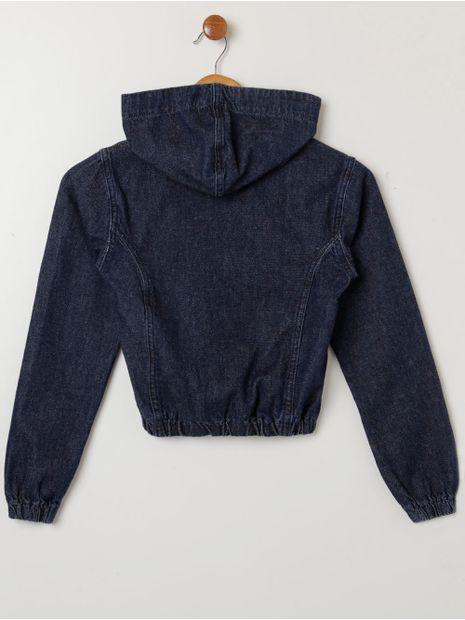 139640-jaqueta-tf-azul1