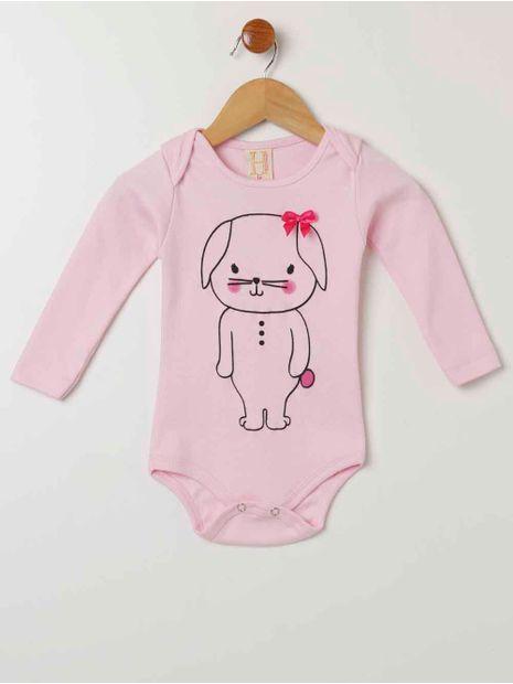 139790-pijama-hrradinhos-rosa.02