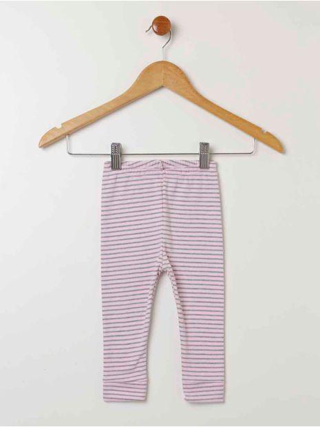 139790-pijama-hrradinhos-rosa.05