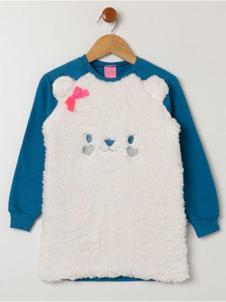 140644-vestido-kamylus-azul2