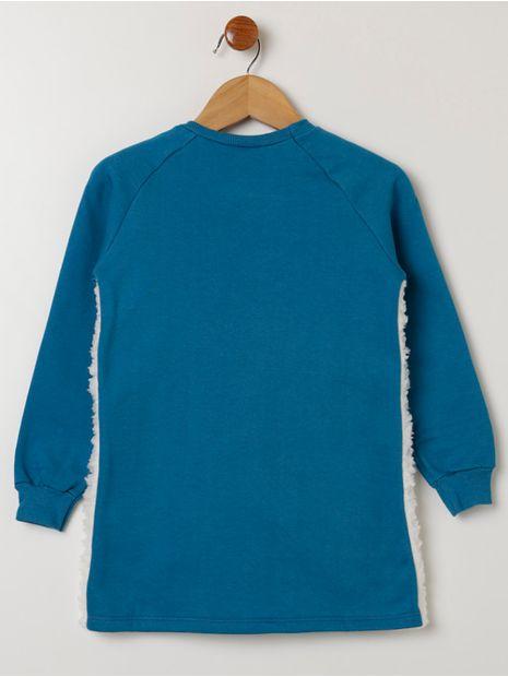 140644-vestido-kamylus-azul3
