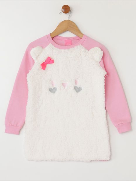 140644-vestido-kamylus-rosa2