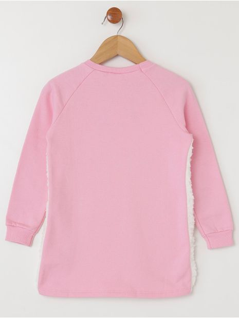 140644-vestido-kamylus-rosa3