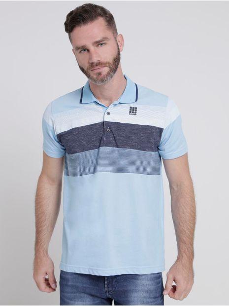 123043-camisa-polo-adulto-bgo-azul-pompeia2