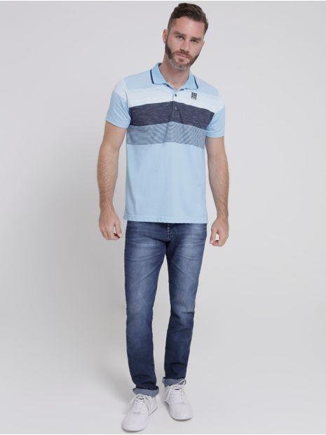 123043-camisa-polo-adulto-bgo-azul-pompeia3