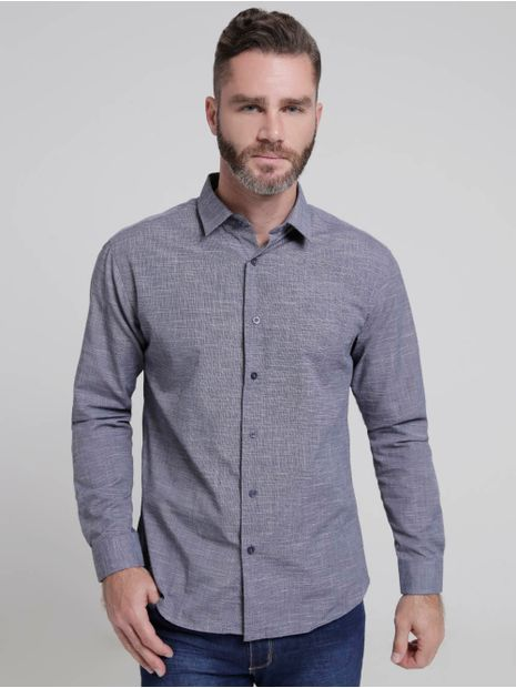 140194-camisa-mga-longa-adulto-vukkin-marinho-pompeia2