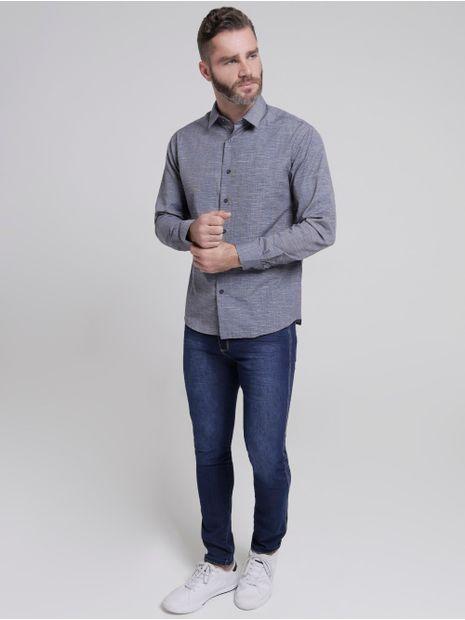 140194-camisa-mga-longa-adulto-vukkin-marinho-pompeia3
