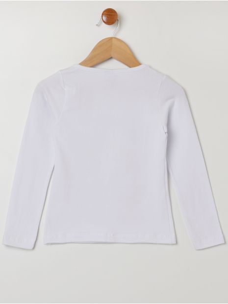 139553-blusa-miss-patota-branco1