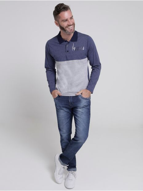 140970-camisa-polo-adulto-mc-vision-marinho-pa-mescla-pompeia-01