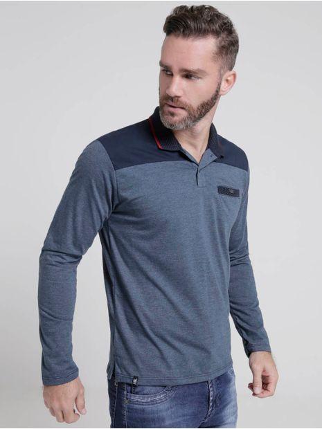 138877-camisa-polo-adulto-no-stress-marine-mescla-marine-pompeia2