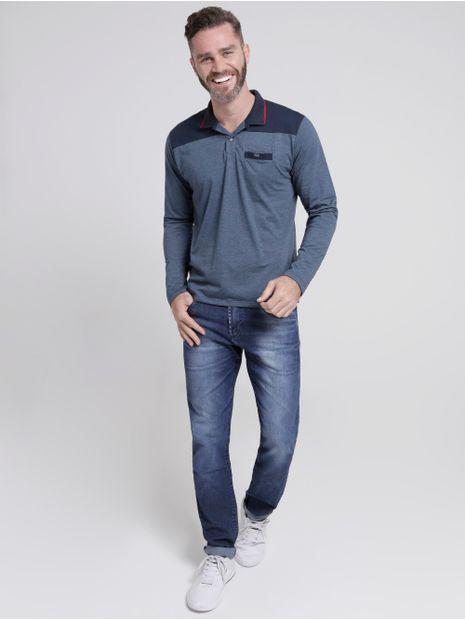138877-camisa-polo-adulto-no-stress-marine-mescla-marine-pompeia3